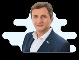 Sorin Cosmescu
