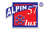Alpin57