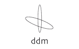 logo ddm
