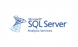 Microsoft SQL Server Analysis Services